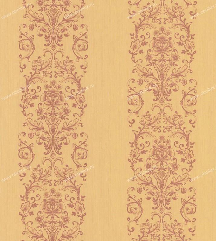 Немецкие обои Paravox,  коллекция Dorado, артикулDO3056