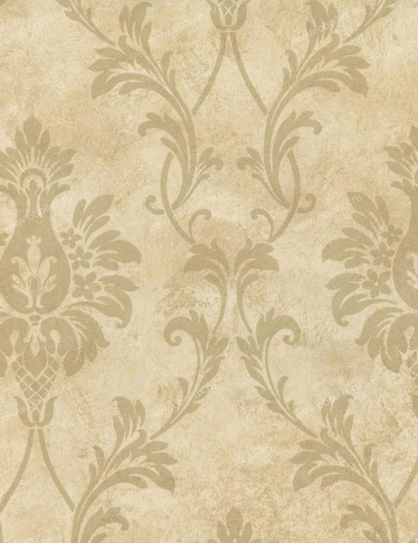 Американские обои Fresco,  коллекция Perfectly Natural, артикулPN714317