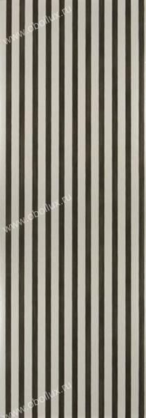Английские обои Designers guild,  коллекция Christian Lacroix - Belle Rives, артикулPCL019/11