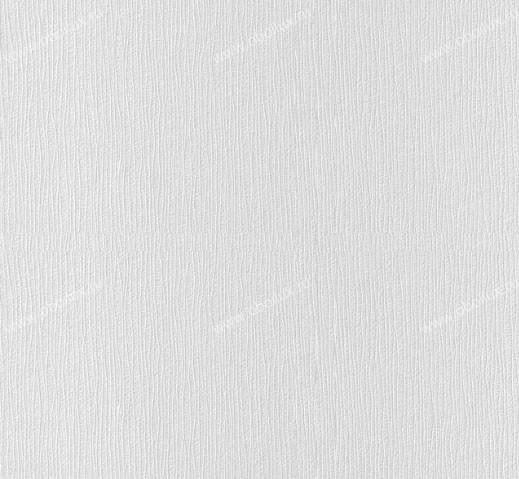Французские обои Casadeco,  коллекция So White, артикулSWH56490002
