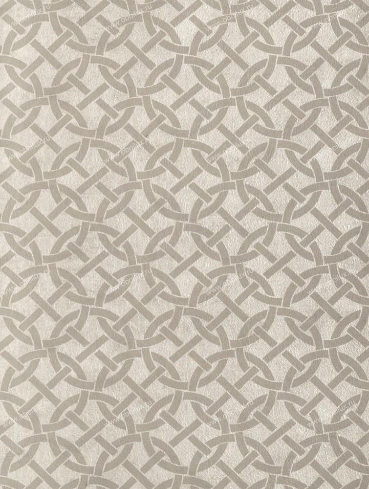 Американские обои Thibaut,  коллекция Texture Resource IV, артикулT14101