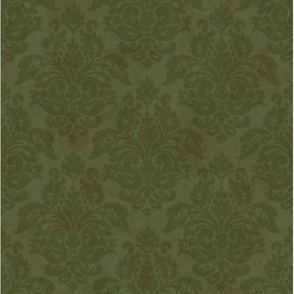 Американские обои Chesapeake,  коллекция Kitchen Bed & Bath Vol I, артикулCKB77728