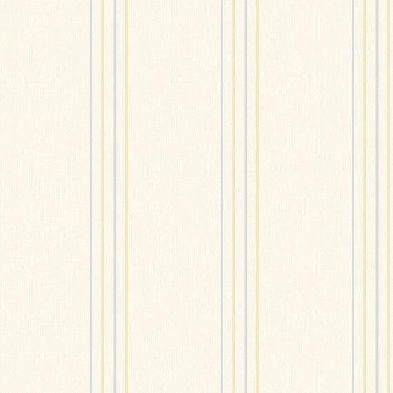 Французские обои Filpassion,  коллекция Impression, артикул41945