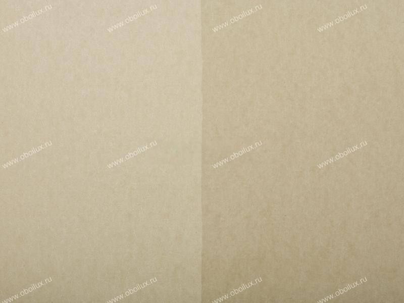 Английские обои Zoffany,  коллекция Plain & Stripes, артикулWAL-05003