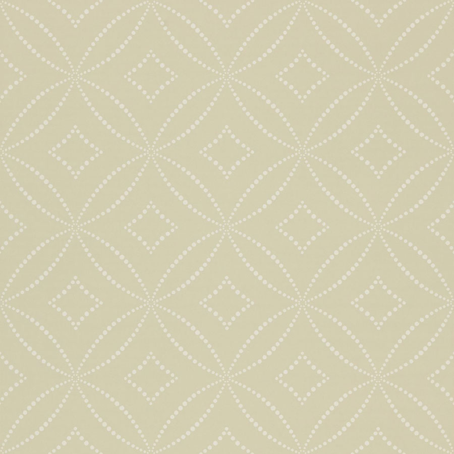 Английские обои Harlequin,  коллекция Delphine, артикул110113
