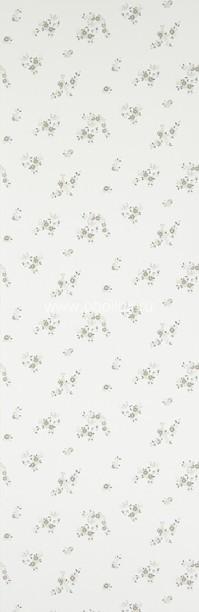 Английские обои Designers guild,  коллекция Brera, артикулP588/01