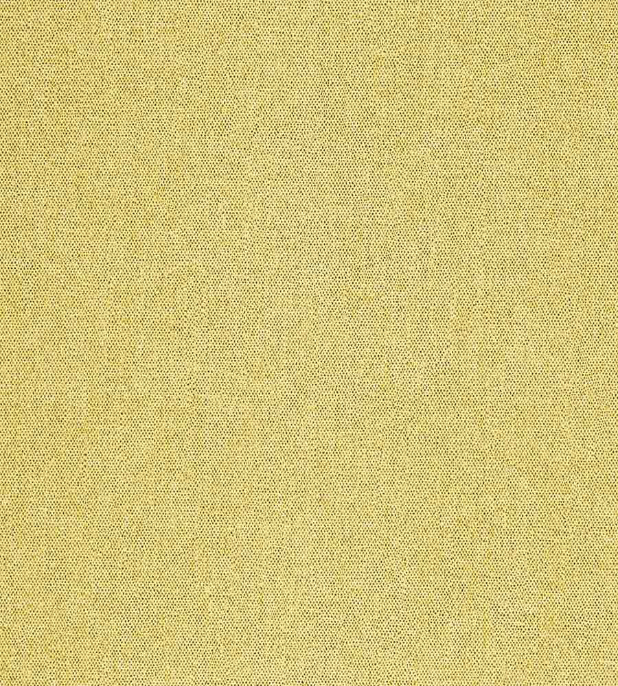 Французские обои Casamance,  коллекция Place Vendome, артикул7248-1138