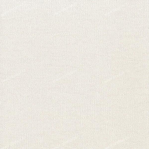 Обои  Eijffinger,  коллекция United, артикул331367