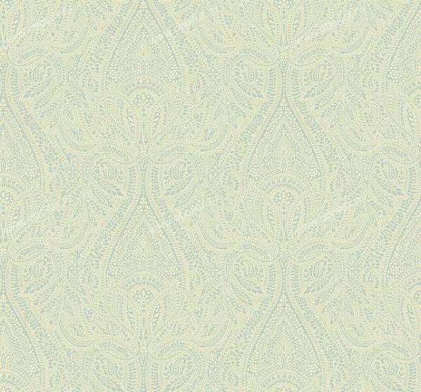 Американские обои Wallquest,  коллекция Belgian Luxe, артикулrw20602