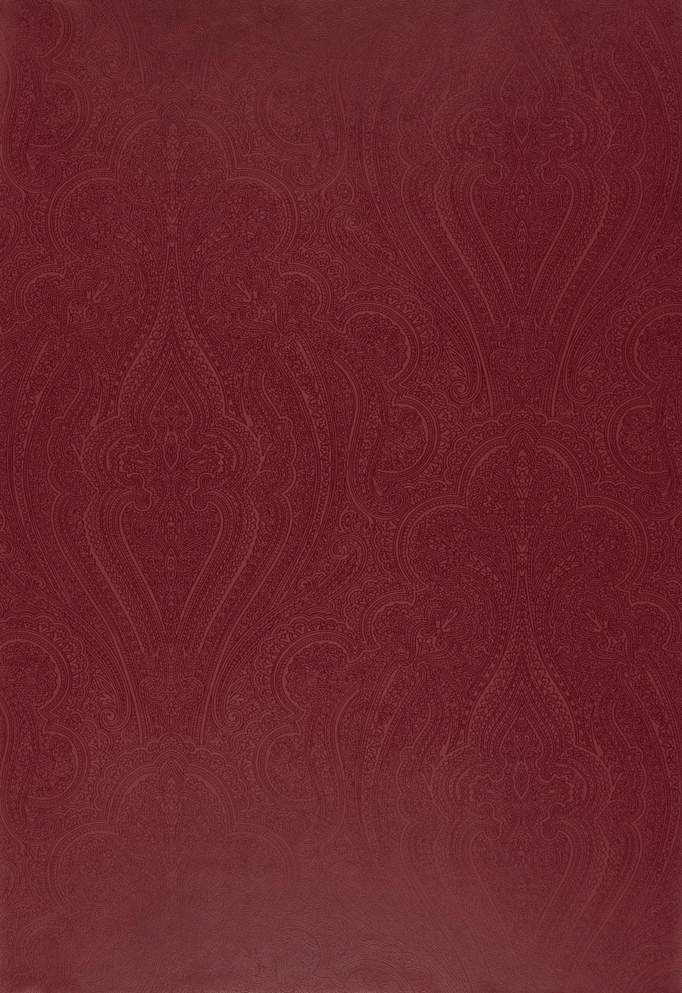 Американские обои Schumacher,  коллекция Luxe Lodge, артикул5006240