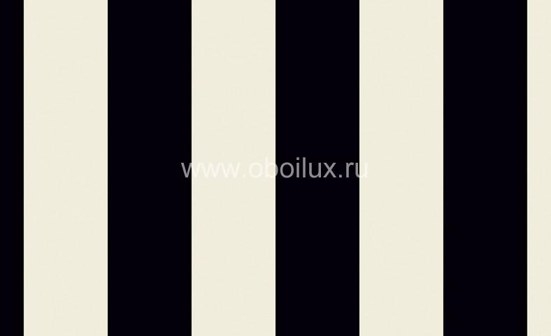 Шведские обои Borastapeter,  коллекция Plain Stripes, артикул7365
