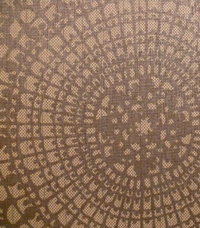 Бельгийские обои Hookedonwalls,  коллекция Mystic Mirrors, артикул11041