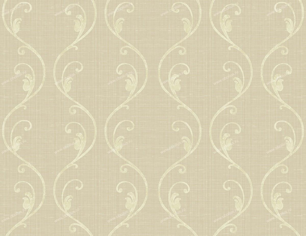 Американские обои Fresco,  коллекция Brava, артикул5918820