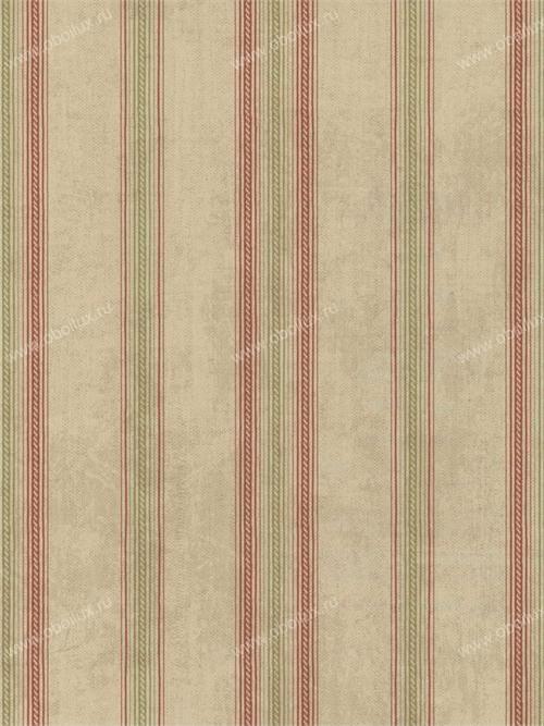 Американские обои Seabrook,  коллекция Tapestry, артикулTY31706