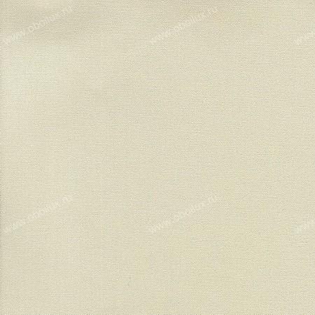Французские обои Elitis,  коллекция Toile Peinte, артикулVP40195