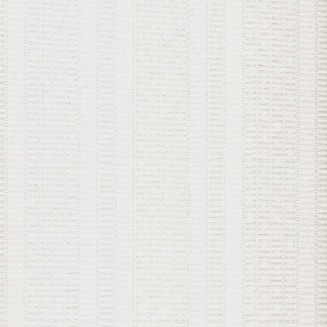 Шведские обои Decor Maison,  коллекция Modern Classics, артикул3422