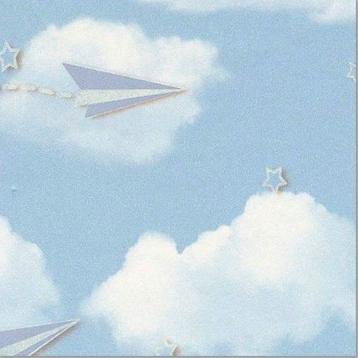 Обои  Artshow Wallpaper,  коллекция Happy Valley, артикулWR2171