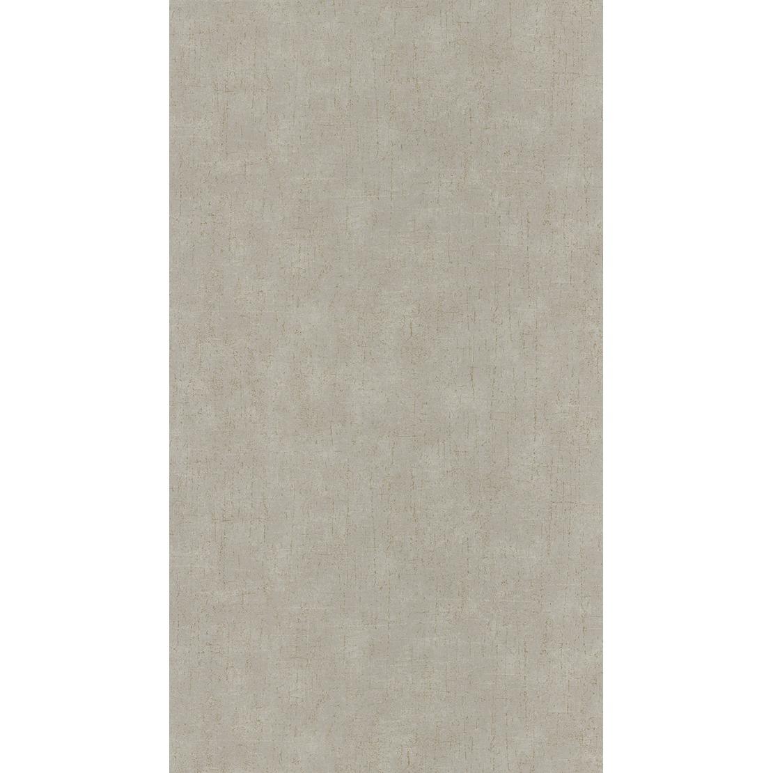 Французские обои Casadeco,  коллекция Oxyde, артикулOXY29111221