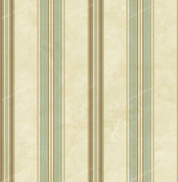 Американские обои Wallquest,  коллекция Todays Traditional, артикулRL20602