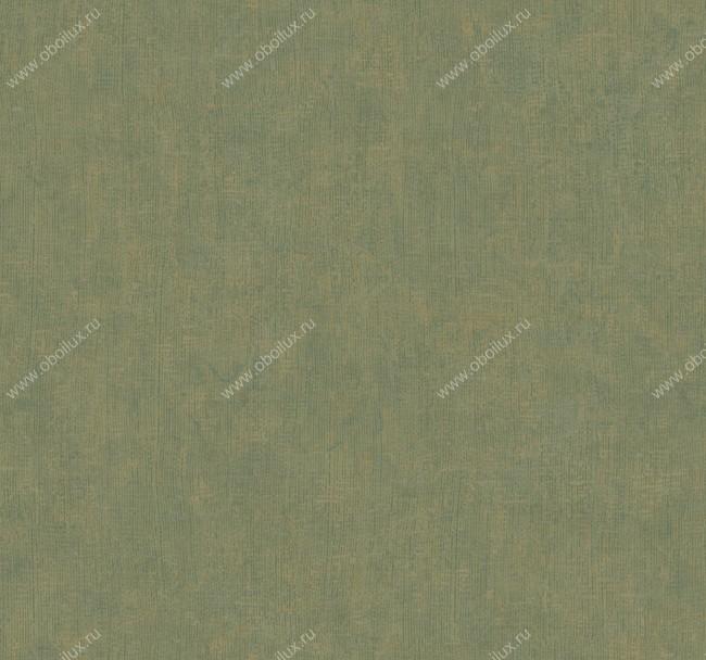 Американские обои York,  коллекция Ronald Redding - Designer resource III, артикулTA6949