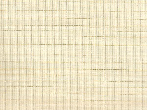 Обои  Eijffinger,  коллекция Oriental Wallcoverings, артикул381029