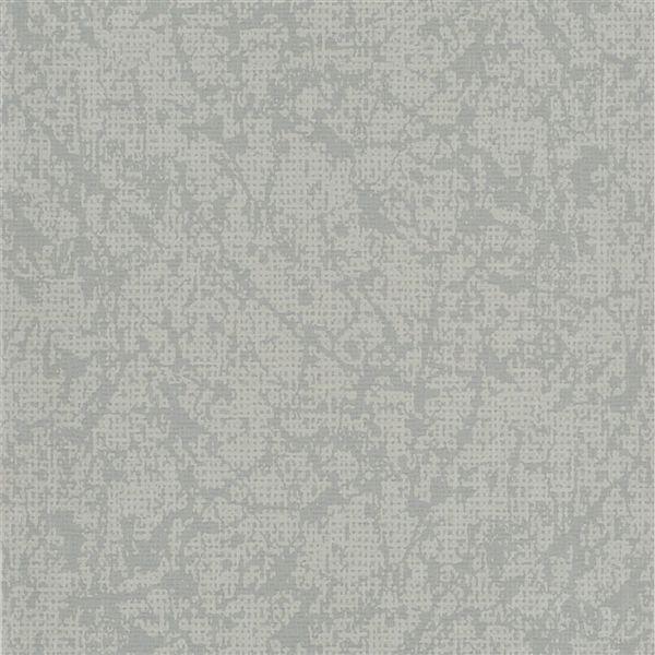 Английские обои Designers guild,  коллекция Boratti Textured Wallpapers, артикулPDG682-02