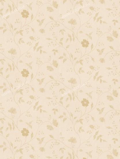 Английские обои Harlequin,  коллекция Arboreta, артикул75086