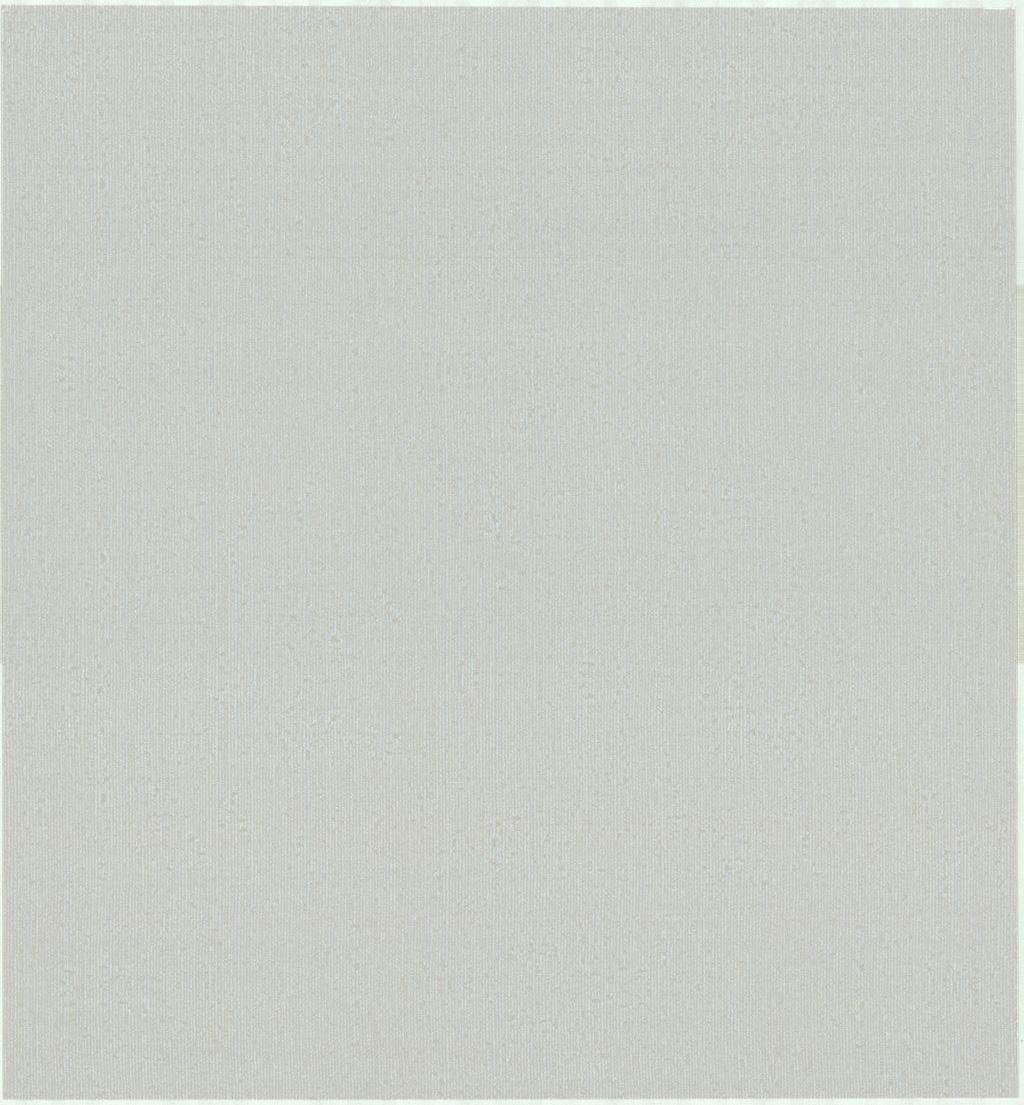 Итальянские обои Estro,  коллекция The Flavor of Dream, артикулFD812304