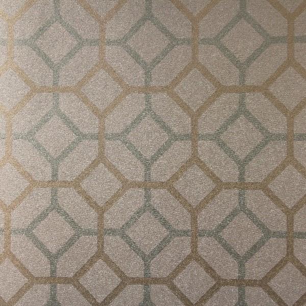 Английские обои Mulberry Home,  коллекция Imperial Wallpaper, артикулFG060J121