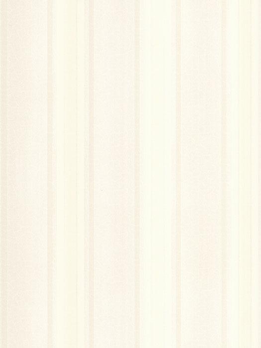 Английские обои Chelsea Decor,  коллекция Oak Hill, артикулCD001750