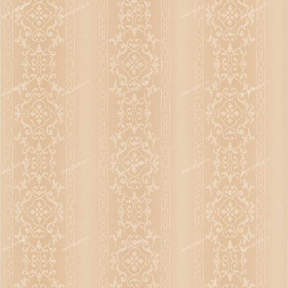 Американские обои Fresco,  коллекция Simply Satin, артикул990-65003