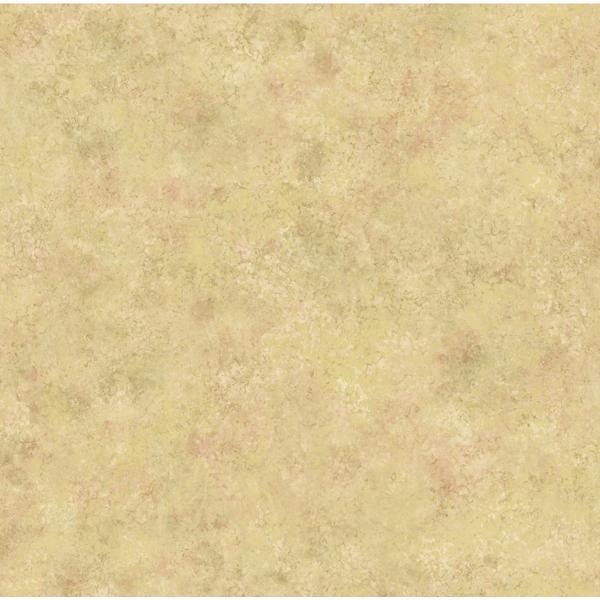 Американские обои Chesapeake,  коллекция Art & Texture Vol II, артикулART76325
