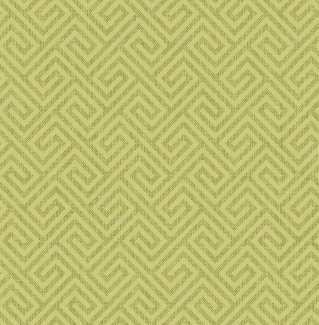 Американские обои Seabrook,  коллекция Geometric, артикулGT21002