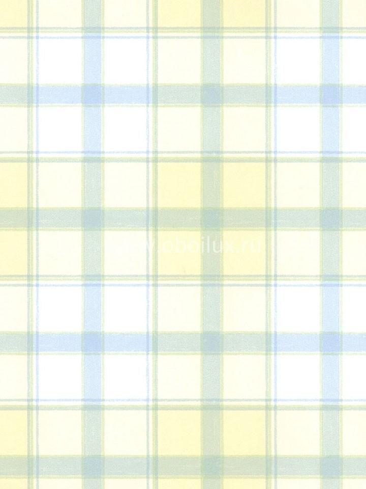 Канадские обои Blue Mountain,  коллекция Yellow, артикулBC1580552