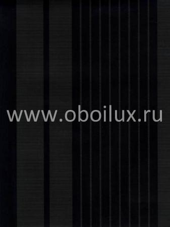 Английские обои Designers guild,  коллекция Taraz, артикулP471/01