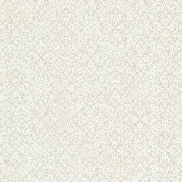 Американские обои Fresco,  коллекция Sparkle, артикул2542-20745