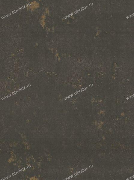 Испанские обои Tres Tintas,  коллекция Heritage, артикул2049-1