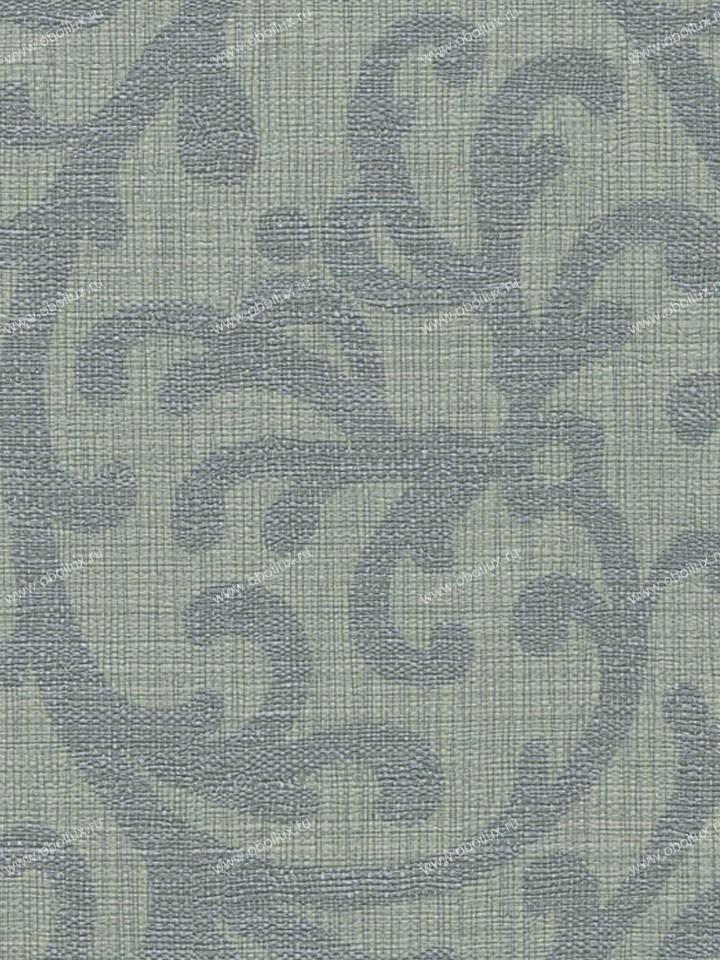 Американские обои Chesapeake,  коллекция Warner Textures II, артикулWB1050