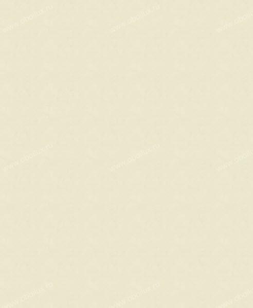 Бельгийские обои Khroma,  коллекция Best of, артикулstuccoangora606