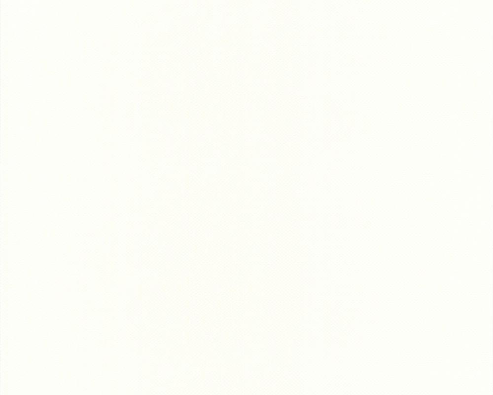 Немецкие обои A. S. Creation,  коллекция White & Colours, артикул215215