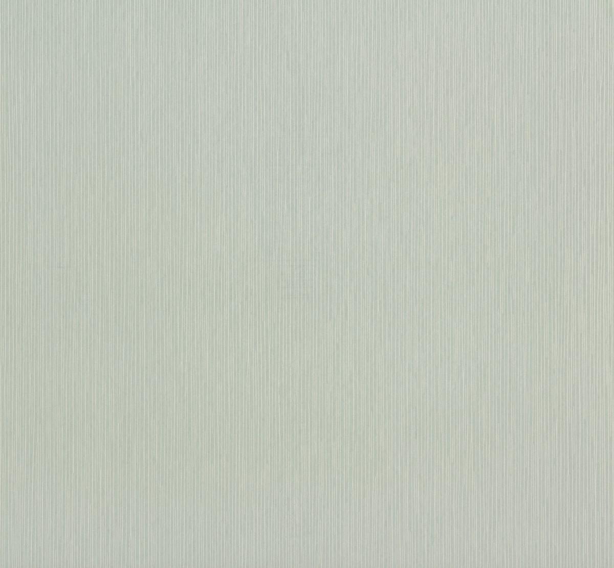 Немецкие обои A. S. Creation,  коллекция OK VI, артикул94444-2