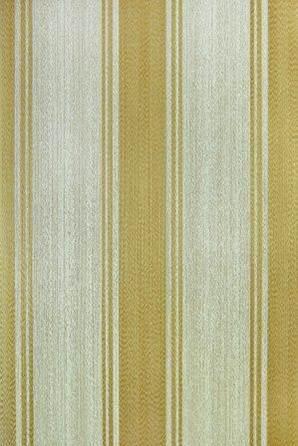 Испанские обои Lusso,  коллекция Stupenda, артикул90011
