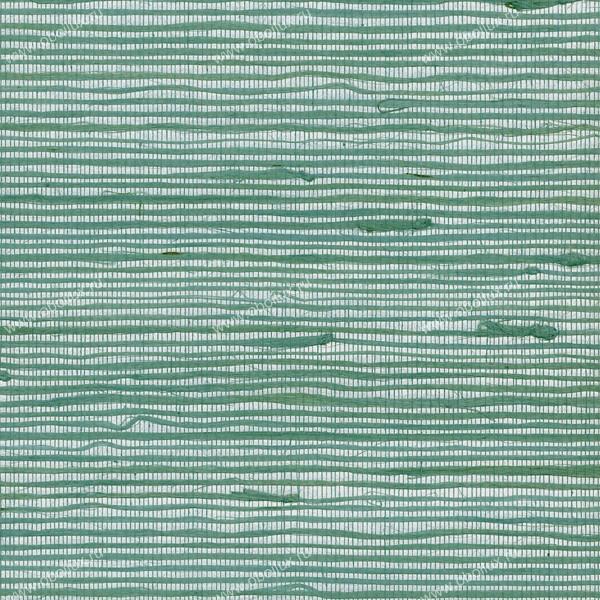 Американские обои Seabrook,  коллекция Elements of Nature, артикулNR110