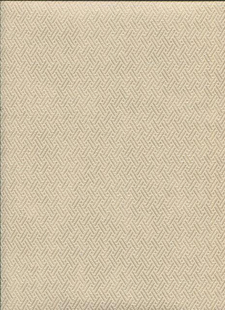 Английские обои Fine Decor,  коллекция Evolve, артикулDL23035