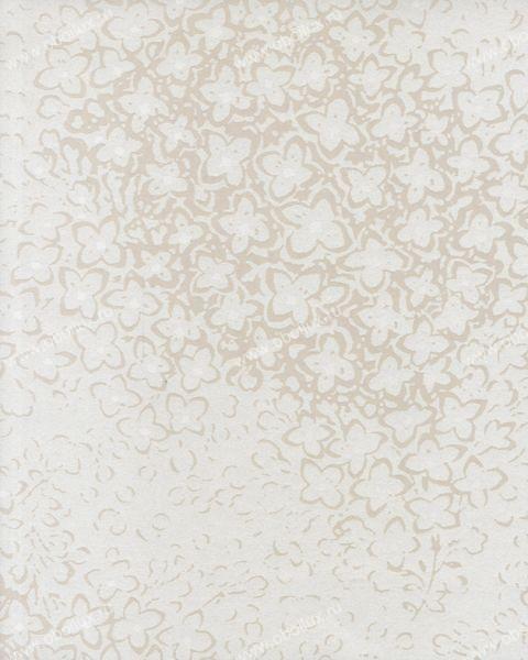 Обои  Eijffinger,  коллекция Clover, артикул331000