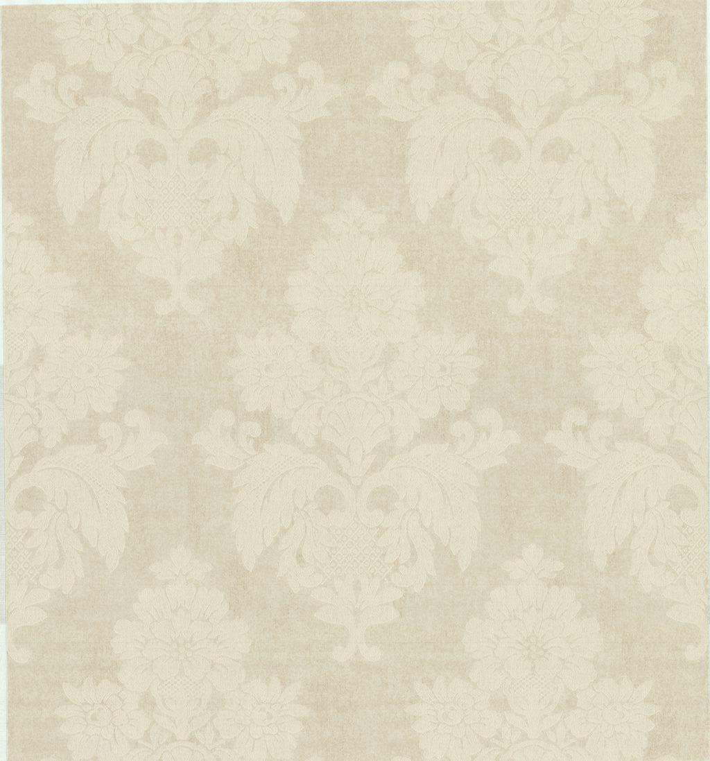 Итальянские обои Estro,  коллекция Elegance, артикулB1120603