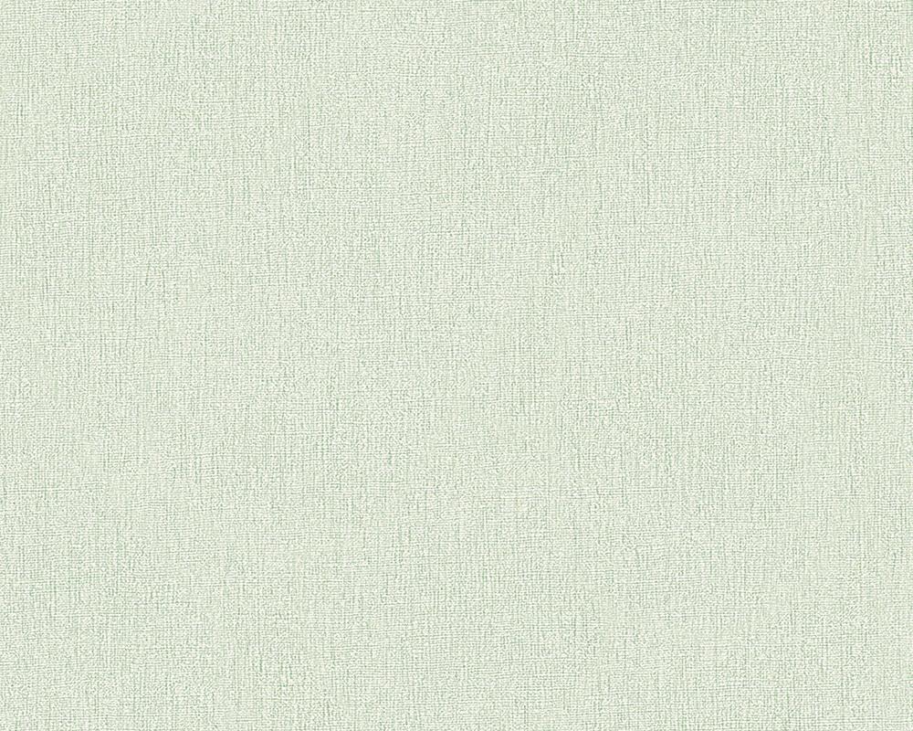 Немецкие обои A. S. Creation,  коллекция Oilily Atelier, артикул3114-67