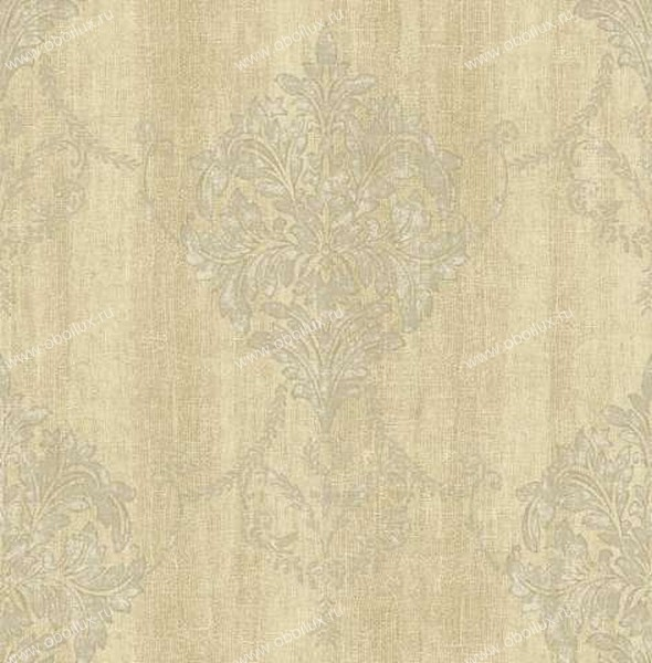 Американские обои Prospero,  коллекция French Linen, артикулtb10508