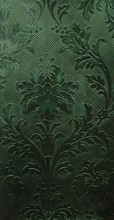 Французские обои Zuber,  коллекция Anastasia II, артикул7(4)-ANASTASIAII