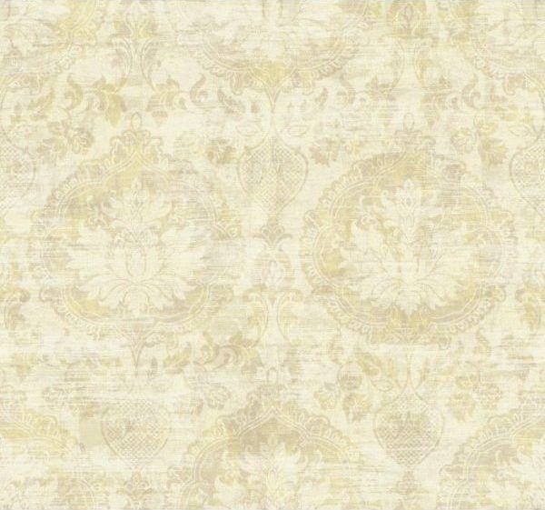 Американские обои Wallquest,  коллекция Casafina, артикулDE20303